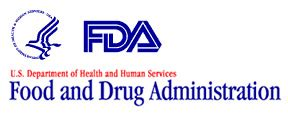 u.s. food and drug administration herbal therapy picture 2