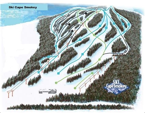 offer code smokey mountain picture 19