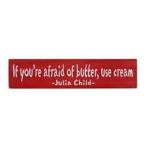 glutimax cream is useful for what purpose. picture 7