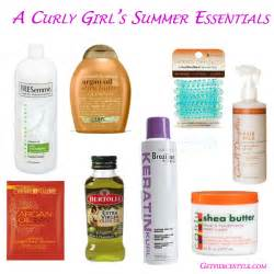 natural skin care products for burn victims picture 5