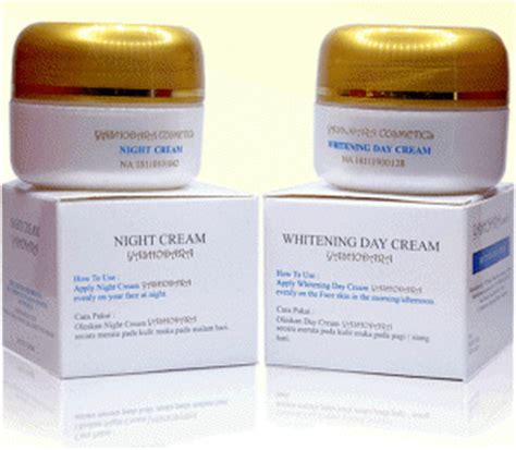 distrior cream racikan herbal whitening picture 15