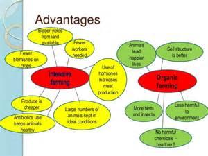advantage of modern medicine picture 17