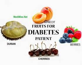 fruits that are safe for diabetics picture 7