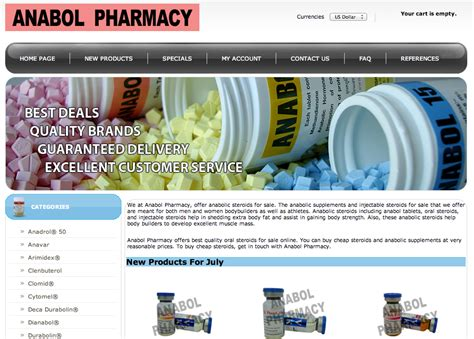 athletes pharmacy scam picture 5