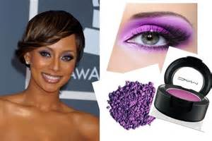 make up skin tones picture 6
