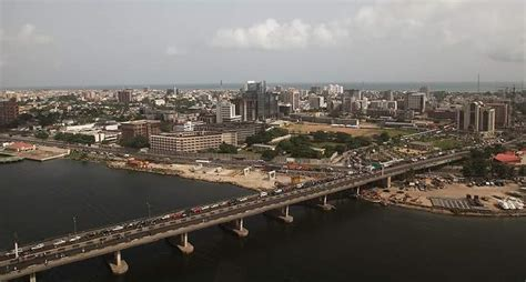 where to get provestra in lagos picture 15