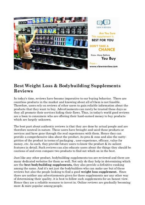 af+ weight loss reviews picture 18