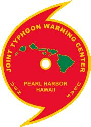 joint typhoon warning center picture 11