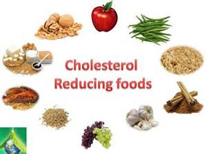 cholesterol products picture 6