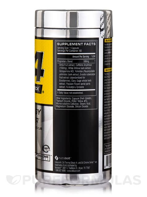 cellucor d extreme thermal shock picture 13