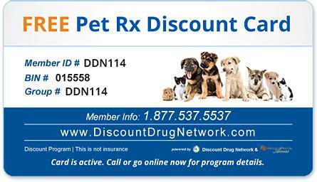 cheap hoodia online dr perscription picture 2