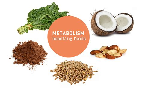 natural foods metabolism stimulators rating picture 7