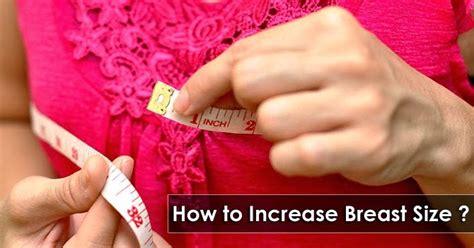 how to breast increase in urdu picture 7