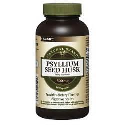 where to buy fibre primvital herb in ghana picture 14