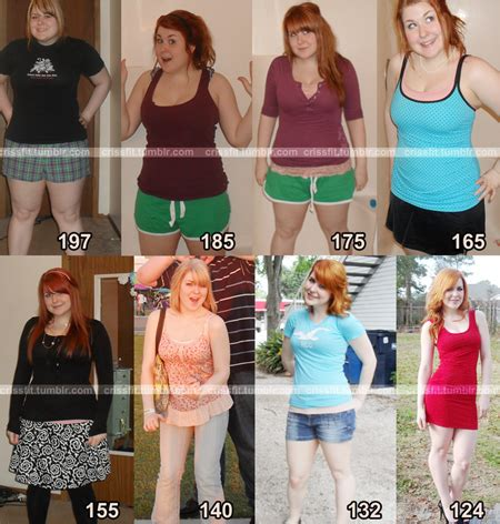 fat to bimbo transformation picture 6