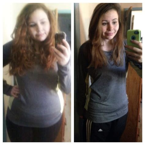 weight loss pics of a 230 lb woman picture 1