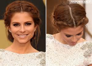 oscars hair picture 3