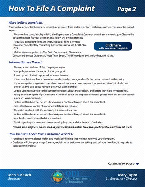 better business bureau complaints for livlean formula #1 picture 14