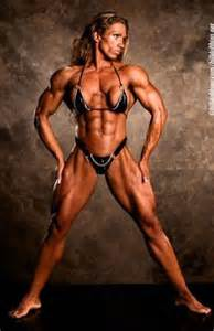 female bodybuilder stream picture 5