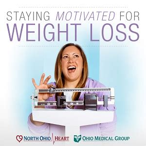 weight loss doctors in northwest indiana picture 7