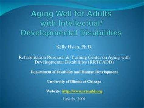 singapore intellectual disability aging picture 10
