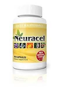 neuracel picture 1