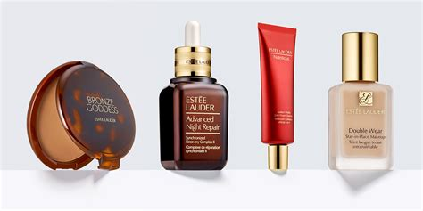 about estee lauder skin care products picture 1