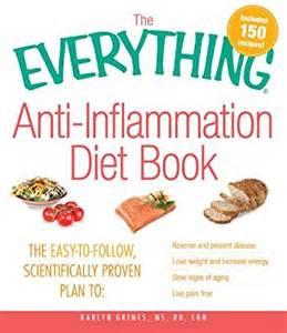 free anti aging diet sample menu picture 5
