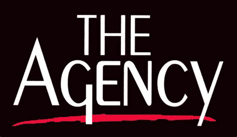 agency picture 1