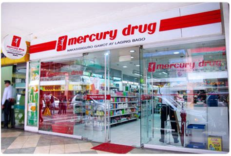 hemclear philippines mercury drug picture 9