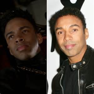 allen payne hair picture 11