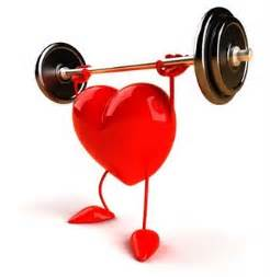 heart health picture 15