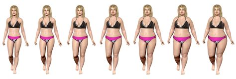 lexapro weight loss picture 7