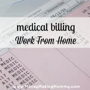 medical support homebusiness that really works picture 9