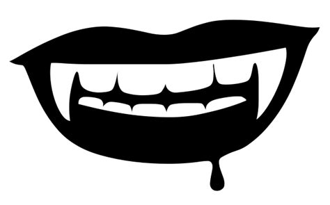 clip on vampire teeth picture 11