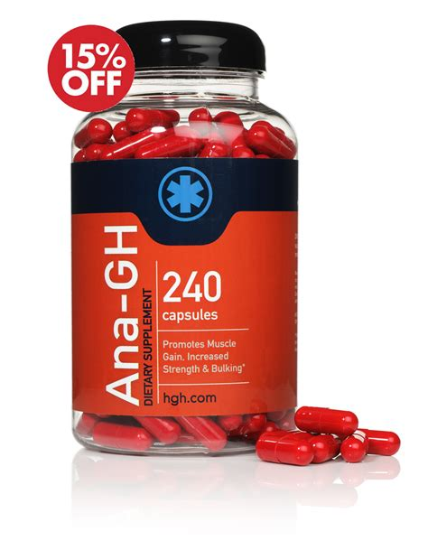 buy real hgh pills picture 7