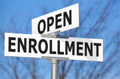 enrollment picture 1