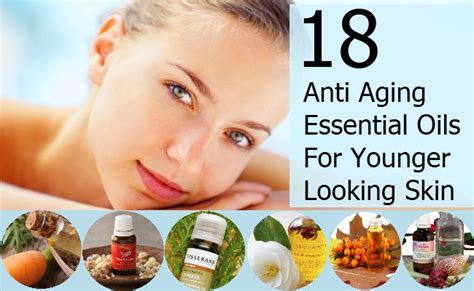 anti aging essential oils for man picture 1
