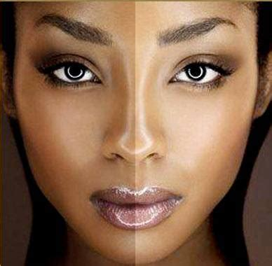 african american skin lightening picture 4