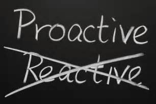 proactive picture 7