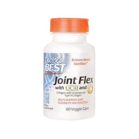 flex joint with memory picture 2