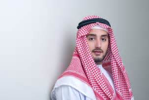 arab manhood picture 1