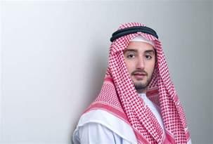 arab men picture 3