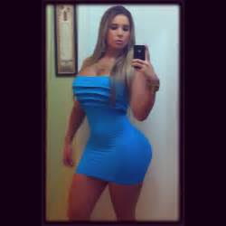 women s ultra mega 50 plus en colombia picture 1