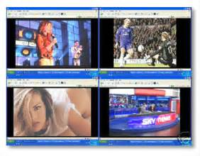 ce sex tv watch online picture 13