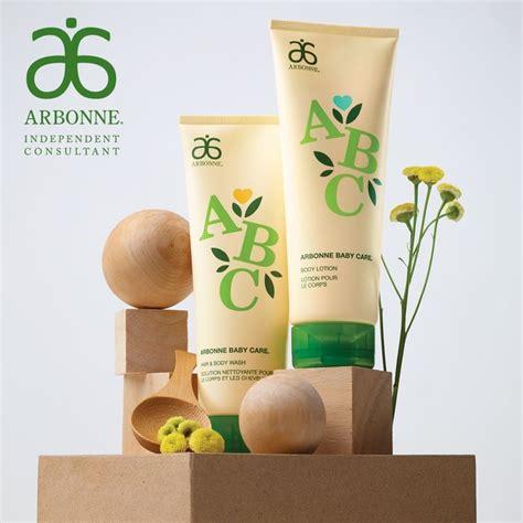 arbonne peptide skin cream picture 5