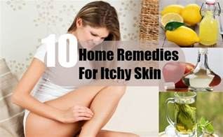 homeopathic cure for itchy skin picture 10