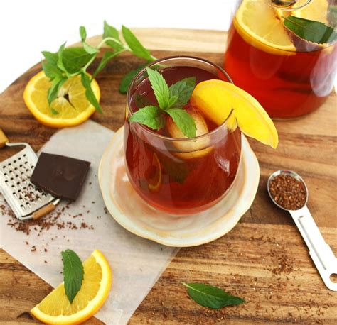 anti aging herbal teas picture 13