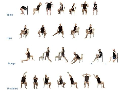 aerobics or resistance excercises for weight loss done daily picture 2