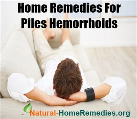 alternative treatment for hemorrhoids picture 10